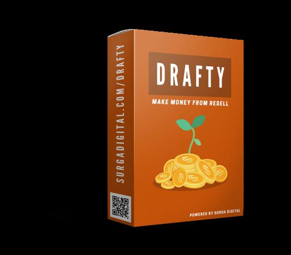 Drafty Cover-min
